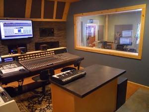 pws-Studio